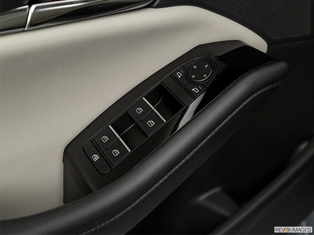 Mazda 3 GS 2019 - photo 3