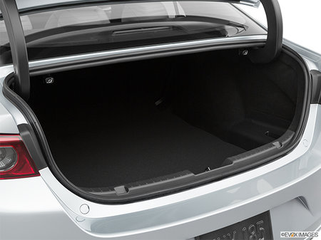 Mazda 3 GS 2019 - photo 2