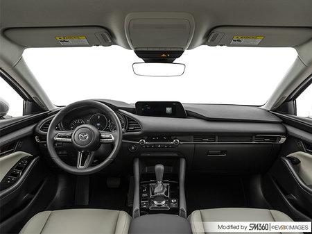 Mazda 3 GS 2019 - photo 12