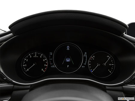 Mazda 3 GS 2019 - photo 14