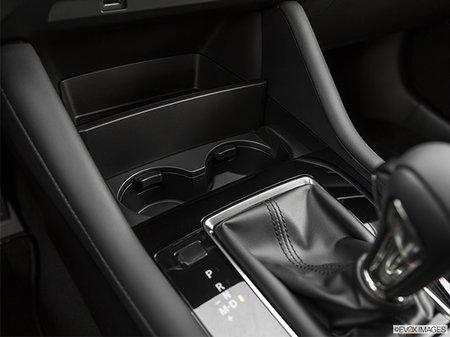 Mazda 3 GS 2019 - photo 16