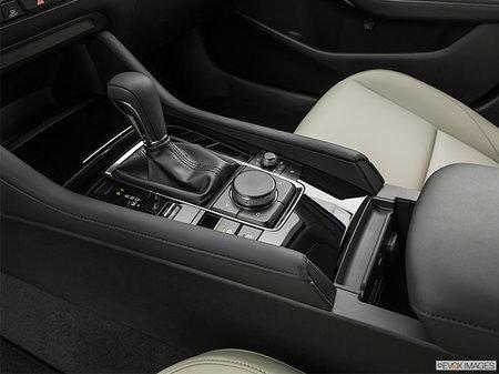 Mazda 3 GS 2019 - photo 19