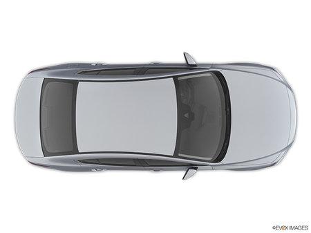 Mazda 3 GS 2019 - photo 23