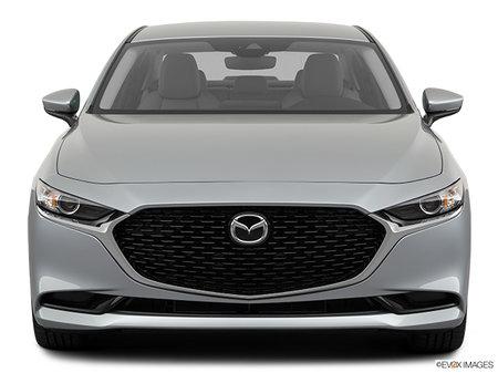 Mazda 3 GS 2019 - photo 24