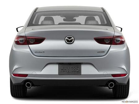 Mazda 3 GS 2019 - photo 25