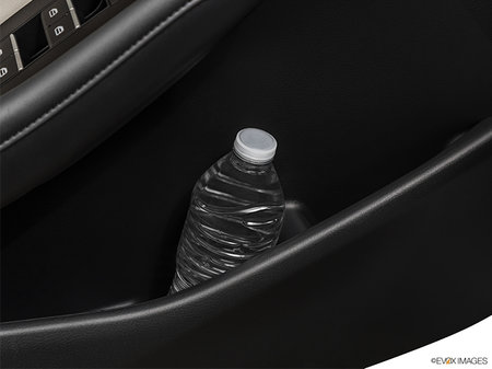 Mazda 3 GS 2019 - photo 29