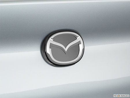 Mazda 3 GS 2019 - photo 33
