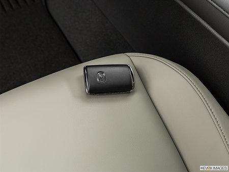 Mazda 3 GS 2019 - photo 39