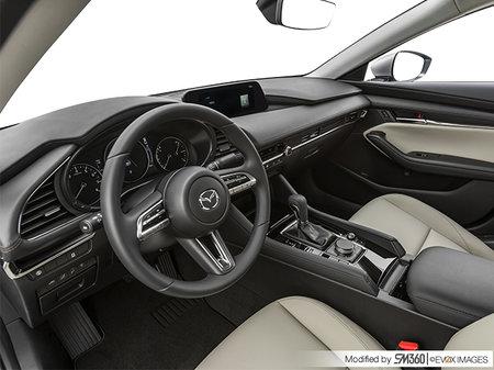 Mazda 3 GS 2019 - photo 41