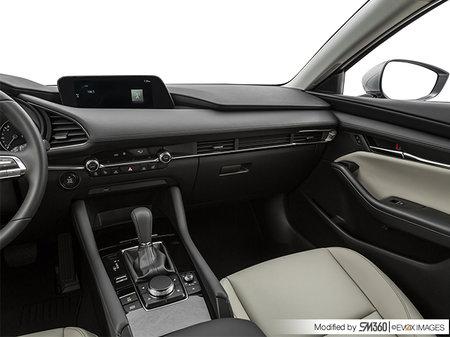 Mazda 3 GS 2019 - photo 44