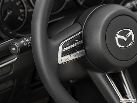 Mazda 3 GS 2019 - photo 45