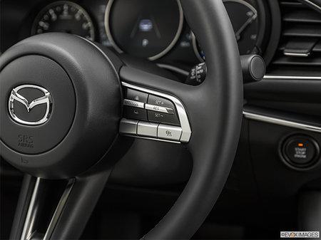 Mazda 3 GS 2019 - photo 46