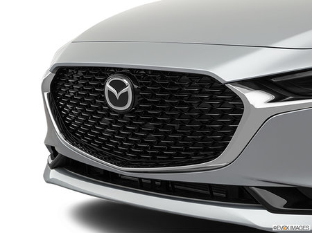 Mazda 3 GT TRACTION INTÉGRALE i-ACTIV 2019 - photo 37