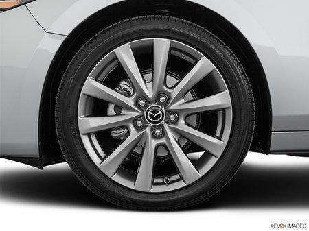 Mazda 3 GT 2019 - photo 4