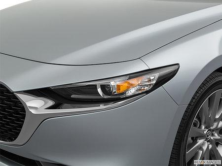 Mazda 3 GT 2019 - photo 5