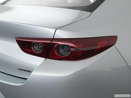 Mazda 3 GT 2019 - photo 6