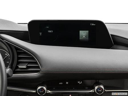 Mazda 3 GT 2019 - photo 13