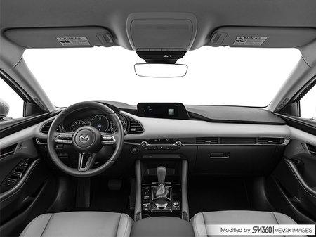 Mazda 3 GT 2019 - photo 14