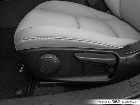 Mazda 3 GT 2019 - photo 17