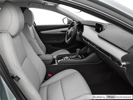 Mazda 3 GT 2019 - photo 20