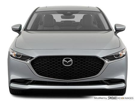 Mazda 3 GT 2019 - photo 24