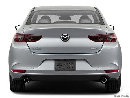 Mazda 3 GT 2019 - photo 25