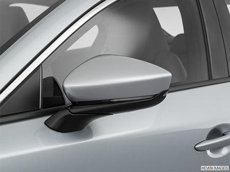 Mazda 3 GT 2019 - photo 30