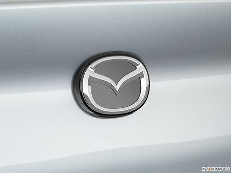 Mazda 3 GT 2019 - photo 31