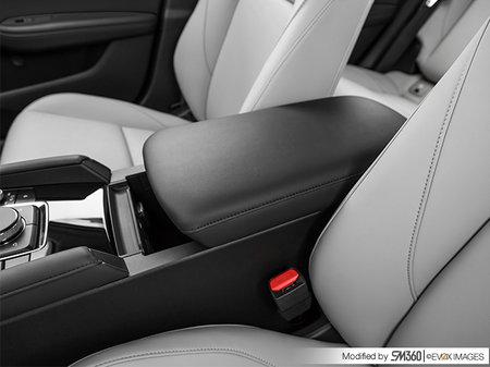Mazda 3 GT 2019 - photo 33