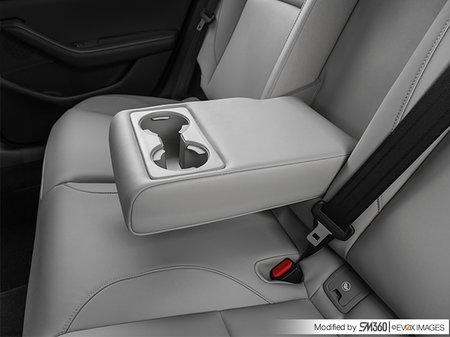Mazda 3 GT 2019 - photo 34
