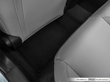 Mazda 3 GT 2019 - photo 36