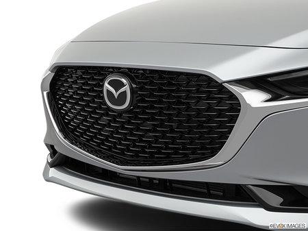 Mazda 3 GT 2019 - photo 38