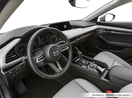 Mazda 3 GT 2019 - photo 39
