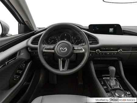 Mazda 3 GT 2019 - photo 41