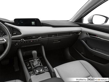 Mazda 3 GT 2019 - photo 42