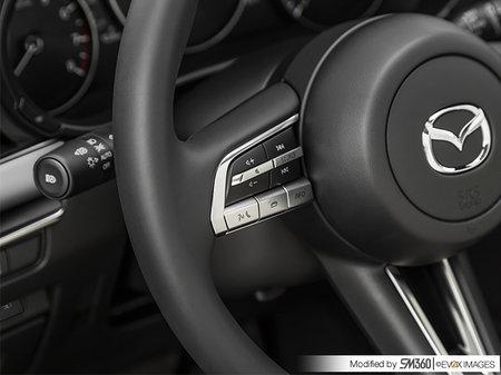 Mazda 3 GT 2019 - photo 43