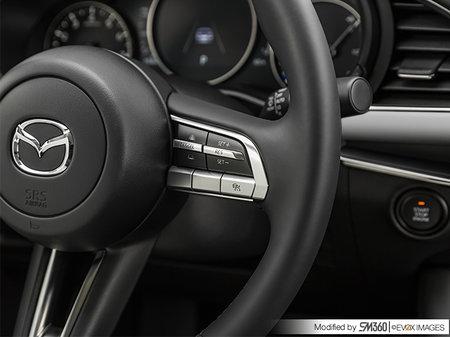 Mazda 3 GT 2019 - photo 44