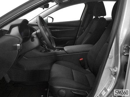 Mazda 3 GX 2019 - photo 3
