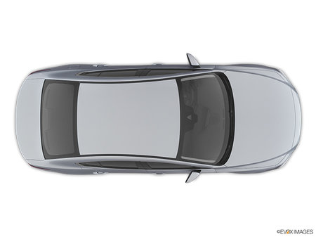 Mazda 3 GX 2019 - photo 19