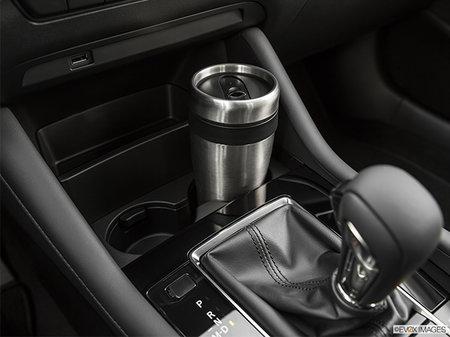 Mazda 3 GX 2019 - photo 25