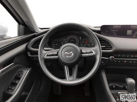 Mazda 3 GX 2019 - photo 32