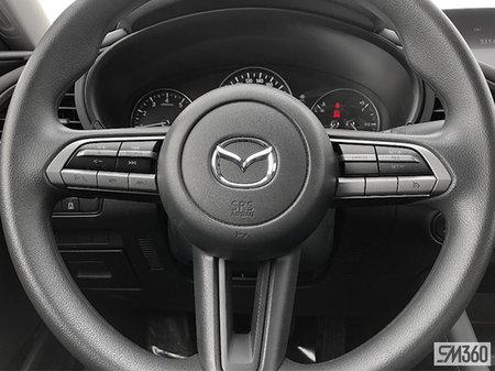 Mazda 3 GX 2019 - photo 33
