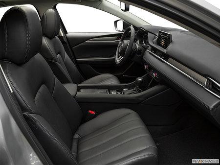 Mazda 6 GS-L 2019 - photo 24