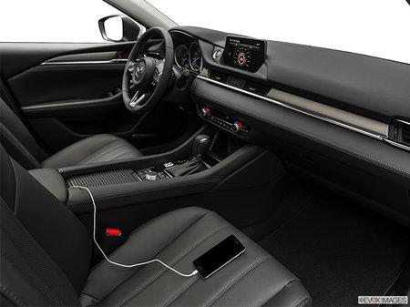 Mazda 6 GS-L 2019 - photo 34