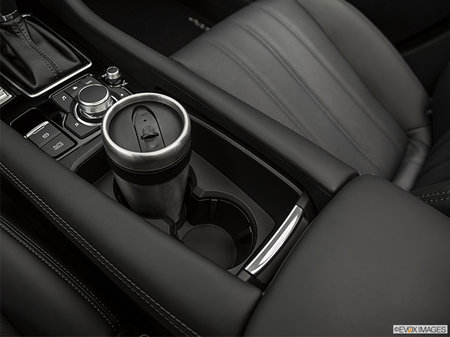 Mazda 6 GS-L 2019 - photo 35