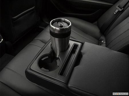 Mazda 6 GS-L 2019 - photo 36