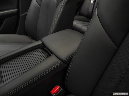Mazda 6 GS-L 2019 - photo 41
