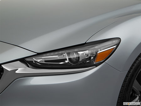 Mazda 6 GS 2019 - photo 5