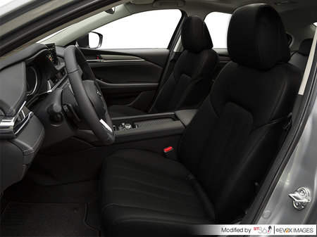 Mazda 6 GS 2019 - photo 4