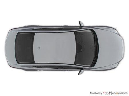 Mazda 6 GS 2019 - photo 21
